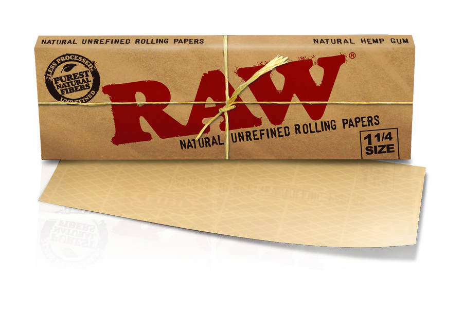 10 Unique Rolling Papers You Don T Know Exist Mary Jane