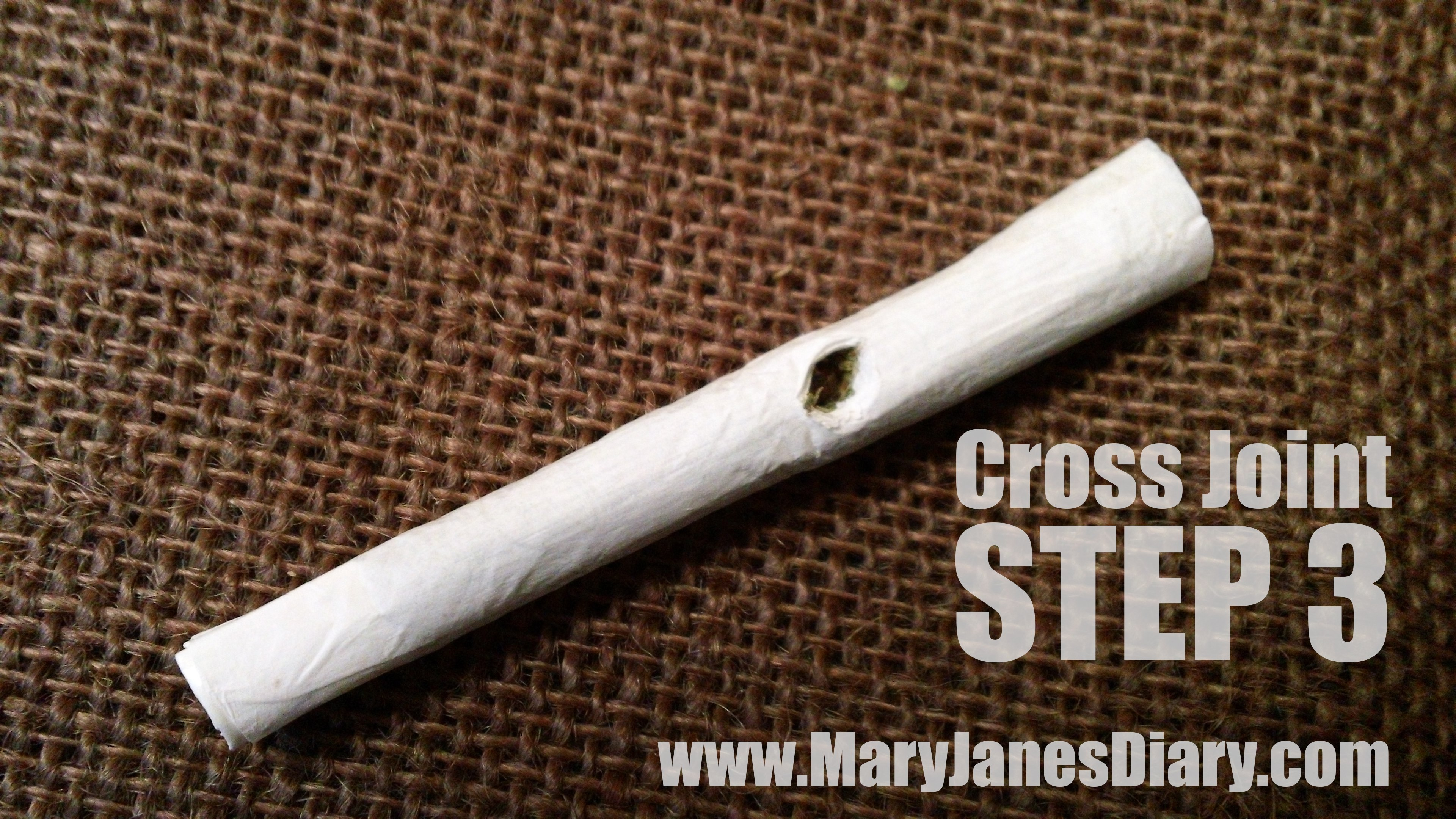 Types Of Weed Joints | www.pixshark.com - Images Galleries ...