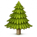 tree marijuana emojis - mary janes diary