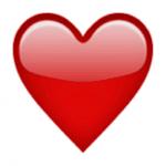 heart marijuana emojis - mary janes diary