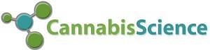 cannabis science marijuana stocks