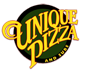 unique pizza and subs logo marijuana stocks