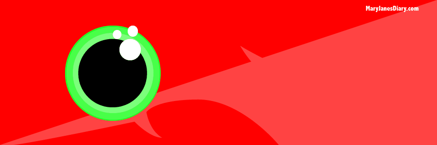 stoner problems red eyes bloodshoot
