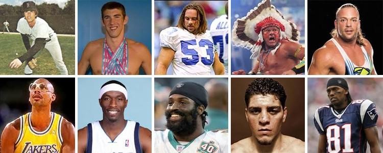 athletes marijuana quotes