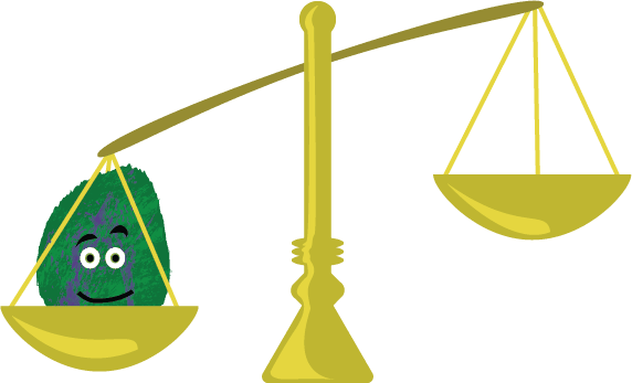 marijuana weight grams eighths quarters ounces