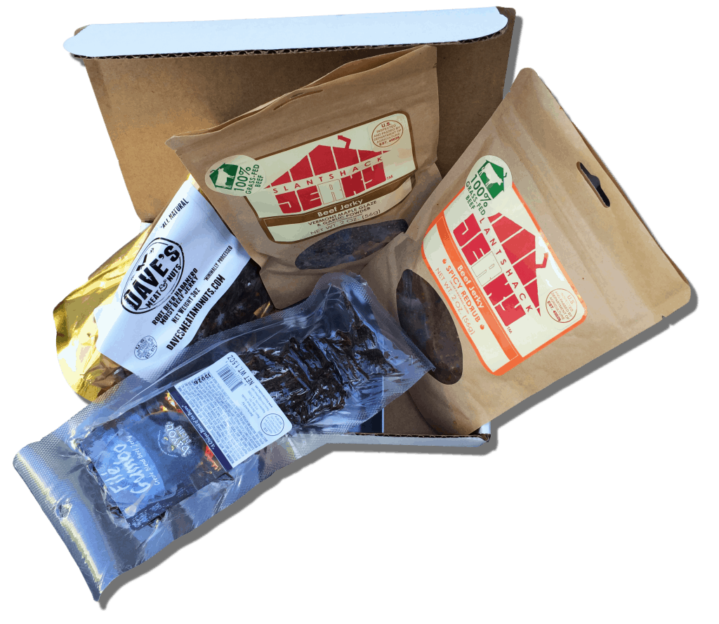 Bojerky / Bocandy Review & Interview with Founder Blake Knoblock