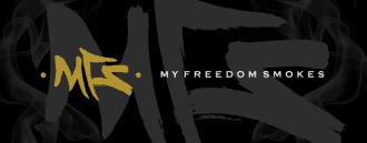 myfreedomsmokes logo