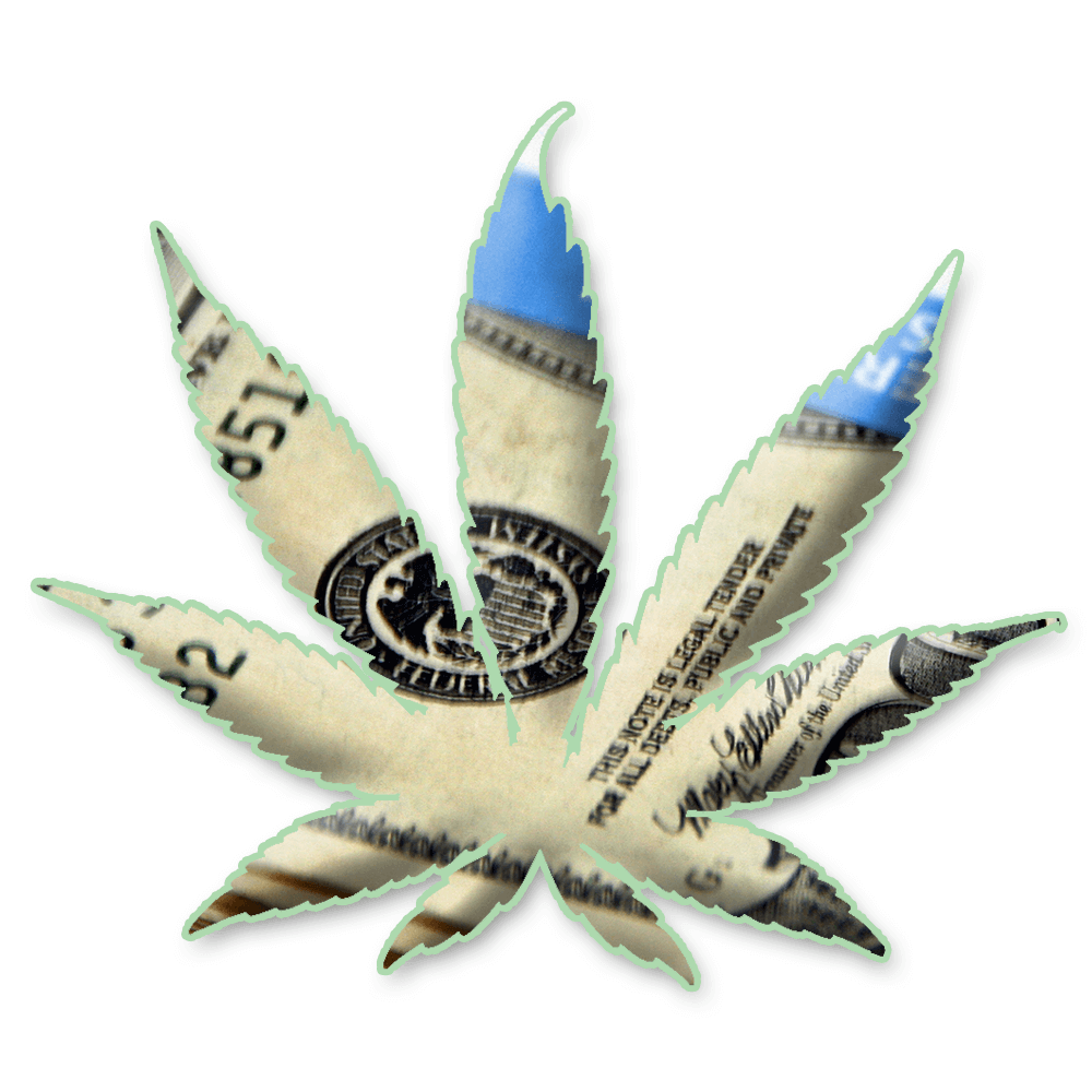 How Much Does Weed Cost?