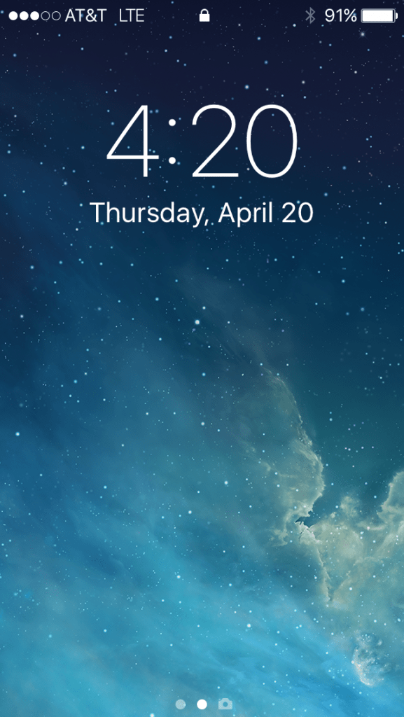 What does 420 mean?