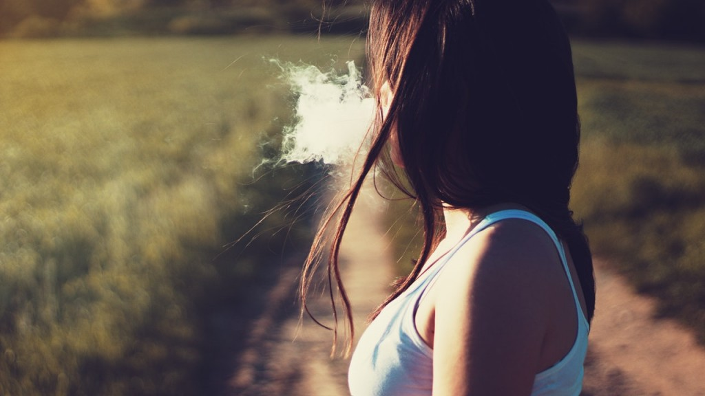 How to Smoke Weed Properly: A First-Timer's Guide