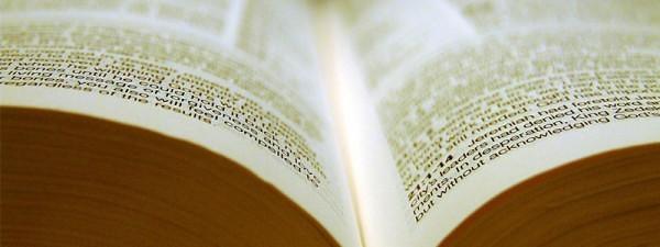marijuana bible verses
