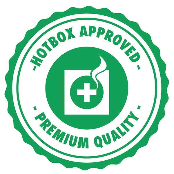 hotbox approved logo