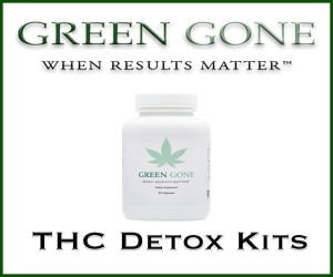 THC Detox Pills: Do They Really Work?